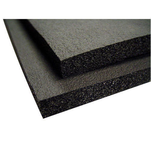 XLP Thermal Insulation, Thickness: 3mm