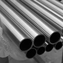 316 ,316L Stainless Steel Pipe