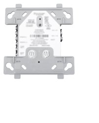 Addressable Input Monitor Module, Morley-IAS: MI-DMMi-UL