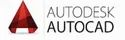 Autocad -including Specialized Toolsets Ad Commercial New Single-user Eld Annual Subscription