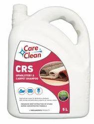 CareClean Carpet Shampoo