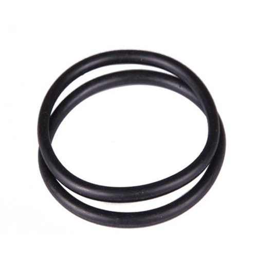 Rubber Seals - Ring Joint Gaskets Exporter from Hyderabad
