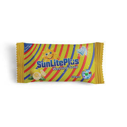 Sunlite Plus Washing Soap