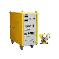 Sub Merge ARC Welding Machine MZ