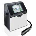 Hitachi RX2 Series Industrial Inkjet Printer
