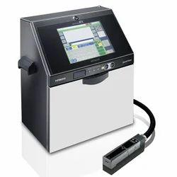 Hitachi RX2 Series Industrial Inkjet Printer, Model Name/Number: RX2-SD160W