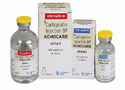 Kemocarb Carboplatin Injection