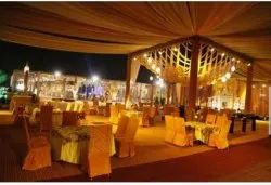 Shadi Party Event, Reception, Bhopal