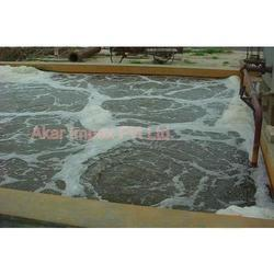 Diffused Aeration Systems