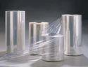 Bopp Films, Packaging Type: Roll
