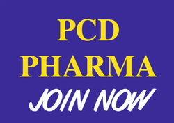 Allopathic Pharma PCD Company