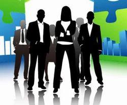 Offline Cibil-Management Data Entry Process