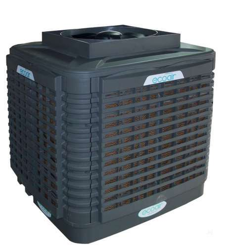 Keruilai Evaporative Air Cooler