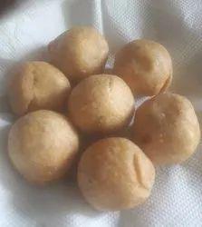 Gujarati Mini Kachori