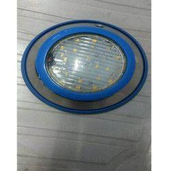 SS LED 27 W Light