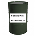 Di Ethanol Amine