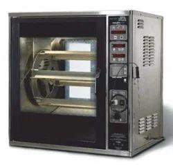 Electric Warmer