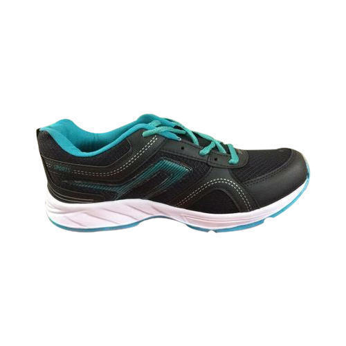 abbb56b204f1 Mens Colored Sport Shoes