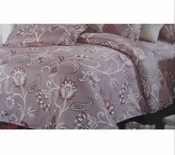 Bed Sheet Pack