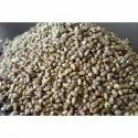 Dried Natural Millet Seeds, Packaging Type: Bag, Packaging Size: 30 Kg, Also Available In 50 Kg