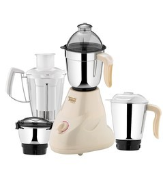 Butterfly Mixer Grinders