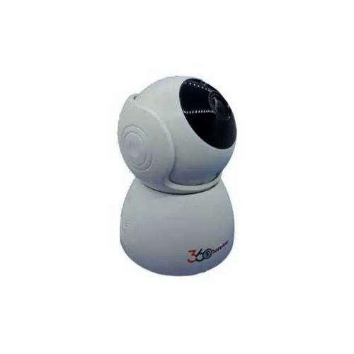 Trueview SnowMan Camera/ StandAlone Camera/Wifi Camera