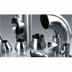 Inconel 825 Pipe Fittings