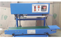 Sealing Machine for Vertical Feed