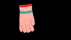 Soft Woolen Gloves