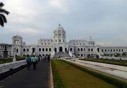 Business Travel Agent of Tripura, Kolkata