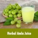 Amla Health Juice - Indian Gooseberry Juice -500 Ml, Packaging Type: Bottle