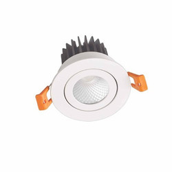 13W LED COB Downlight  ( WITH CREE COB AND PHILIPS DRIVER )