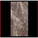 Black Polished Vitrified Floor Tiles, 10-15 Mm