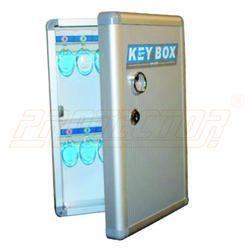 Aluminium Key Board 210 X 50 X 325 mm