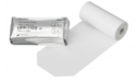Sony Ultrasound Paper UPP-110S (Type -1)