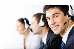 Accounts Receivable Management Service