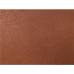 Semi Chrome Chamois Leather