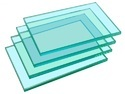 Toughened Glass Thickness