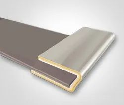 Bimetal Cladding Technology