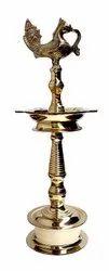 Annapakshi Lamp