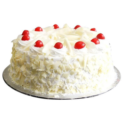 Birthday Cake And Christmas Cake Manufacturer Big B Food