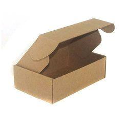 E Flute Boxes