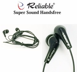 Reliable Universal Handsfree 3 in 1 F-006
