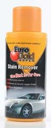 Car Stain Remover