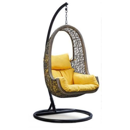 Free Standing Hammock Chair
