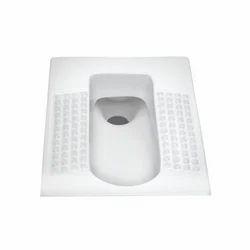 Pleasant Squatting Pan Toilet Seat Machost Co Dining Chair Design Ideas Machostcouk