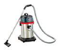 Industrial Vacuum Cleaner EVC-030
