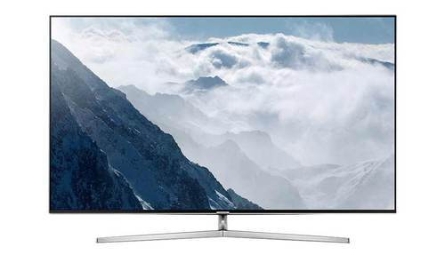 Vijay TV & Video Home - Retailer of Samsung LED TV & LG TV