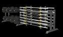 Multirack - TE30