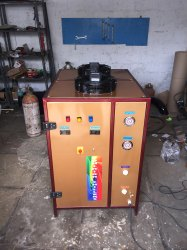 3 Ton Online Water Chillers
